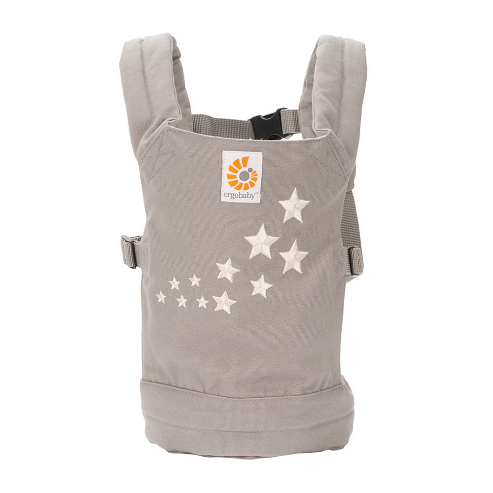 Переноска для куклы Ergobaby Doll Carrier - Galaxy